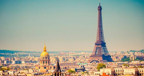 Paris | City Breaks